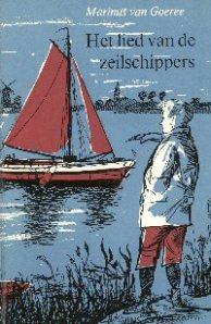 zeilschippers