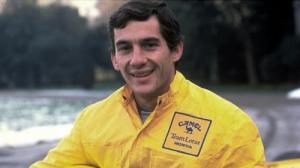Ayrton_Senna_1987