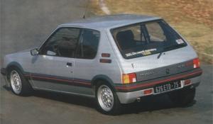 205-GTI-1_6-1