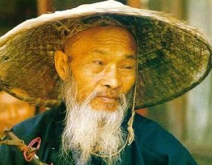oude-chinese-man