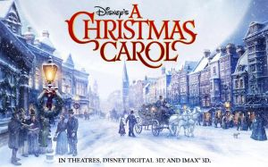 disney_a_christmas_carol_wallpaper-wide