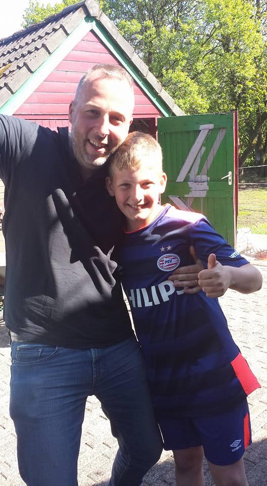PSV Kampioen